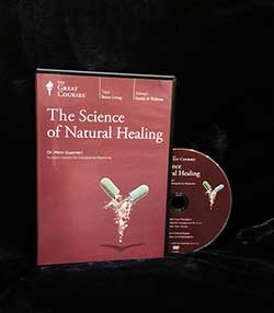 DVD-Cover-Science-Natural-Healing250x286