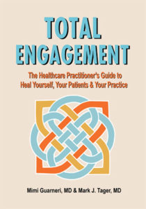 Total-Engagement-Cover