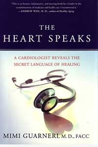 the-heart-speaks-mimi-guarneri