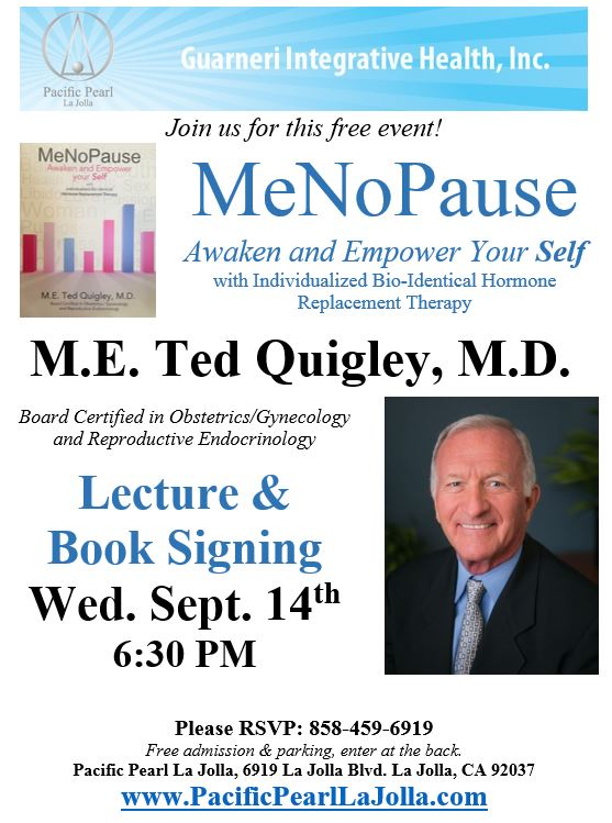 ted-quigley-md-lecture-book-signing-sept-14