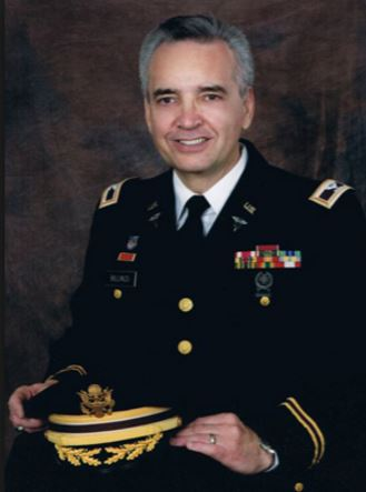 col-bart-billings