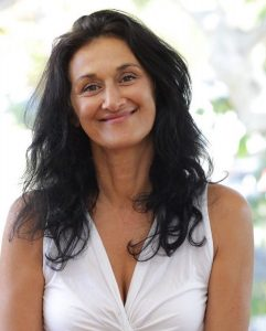 linda vazin breath and bodywork at pacific pearl la jolla integrative medicine
